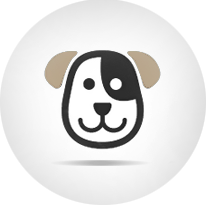 http://hotel-ambra.cz/uploads//images/privitame/privitame-DOG (1).png
