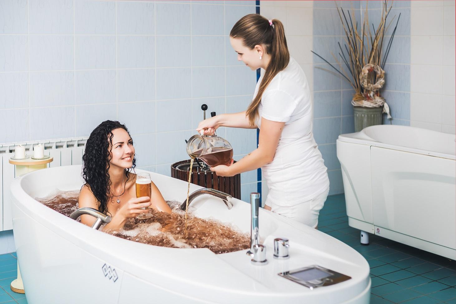 http://www.hotel-ambra.cz/uploads//images/wellness/Zážitek3.jpg