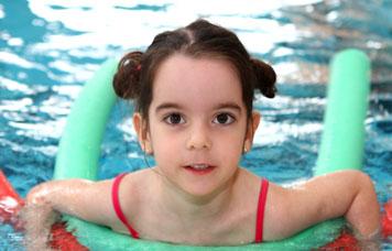 http://www.hotel-ambra.cz/uploads//images/wellness/wellness-bazen.png