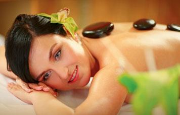 http://hotel-ambra.cz/uploads//images/wellness/wellness-masaze.png