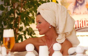 http://hotel-ambra.cz/uploads//images/wellness/wellness-zabaly.png