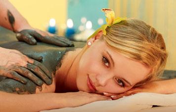 http://www.hotel-ambra.cz/uploads//images/wellness/wellness-zazitky.png